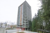 2002 - 3771 Bartlett CourtBurnaby