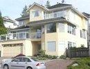 V843184 - 1253 Eastern Drive, Port Coquitlam, BC, CANADA