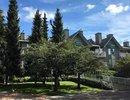 R2351537 - 116 - 15150 108 Avenue, Surrey, BC, CANADA