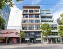 R2351876 - 505 - 53 W Hastings Street, Vancouver, BC, CANADA