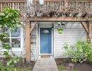 R2351566 - 9 - 7111 Lynnwood Drive, Richmond, BC, CANADA
