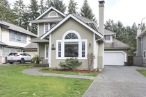 860 Ruckle CourtNorth Vancouver