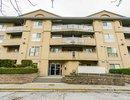 R2352202 - 106 - 13780 76 Avenue, Surrey, BC, CANADA