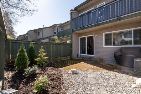 Still Photo for a 3 Bedroom Townhouse in Pitt Meadows