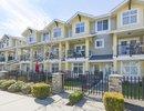 R2352887 - 41 - 17171 2B Avenue, Surrey, BC, CANADA