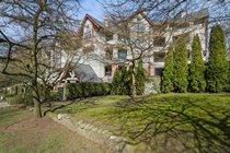 509 - 150 W 22nd StreetNorth Vancouver