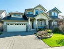 R2353207 - 7330 200B Street, Langley, BC, CANADA