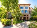 R2353153 - 417 - 15918 26 Avenue, Surrey, BC, CANADA