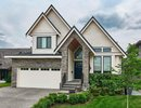 R2353279 - 11158 156 Street, Surrey, BC, CANADA
