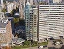 R2346873 - 14 - 1861 Beach Avenue, Vancouver, BC, CANADA