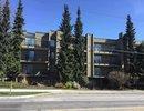 R2353471 - 212 - 10468 148 Street, Surrey, BC, CANADA