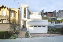 3341 Point Grey RoadVancouver
