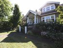 R2311041 - 3776 W 38th Avenue, Vancouver, BC, CANADA