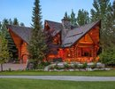 R2353888 - 8014 Nicklaus N Boulevard, Whistler, BC, CANADA