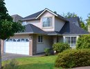 R2353854 - 2267 140A Street, Surrey, BC, CANADA