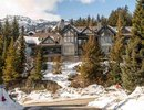 R2354300 - 204 - 3212 Blueberry Drive, Whistler, BC, CANADA