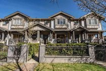 6 - 3753 Manor StreetBurnaby