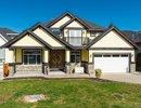 R2353589 - 11731 96A Avenue, Surrey, BC, CANADA