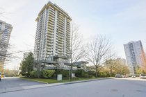 2202 - 3980 Carrigan CourtBurnaby