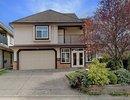 R2354695 - 15177 76 Avenue, Surrey, BC, CANADA