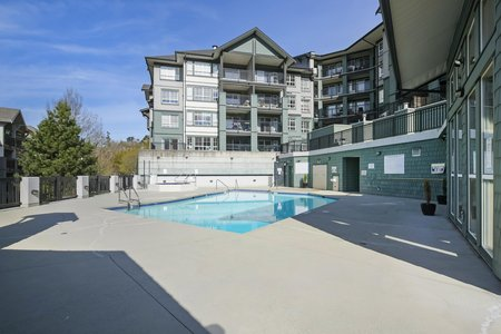Video Tour for a 2 Bedroom Apartment in Burnaby
