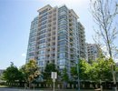 R2355154 - 1503 - 7575 Alderbridge Way, Richmond, BC, CANADA