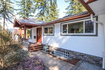 1757 Eastern DrivePort Coquitlam
