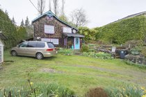 3920 Dollarton HighwayNorth Vancouver