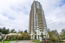 706 - 6837 Station Hill DriveBurnaby