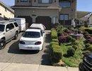 R2355547 - 8552 149A Street, Surrey, BC, CANADA