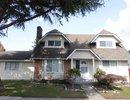 R2355692 - 4111 Campobello Place, Richmond, BC, CANADA
