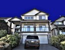 R2355799 - 2645 Delahaye Drive, Coquitlam, BC, CANADA