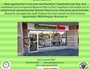 C8024722 - 2121 2850 Shaughnessy St Port Coquitlam, , , CANADA
