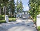 R2356427 - 3055 144 Street, Surrey, BC, CANADA