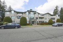 301 - 1569 Everall StreetWhite Rock