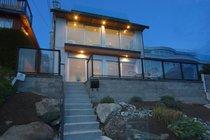 15293 Marine DriveWhite Rock