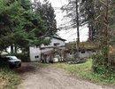 R2356250 - 2405 Milliner Road, Roberts Creek, BC, CANADA