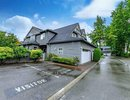 R2356259 - 38 - 6100 Woodwards Road, Richmond, BC, CANADA