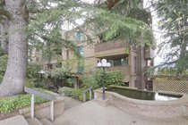 402 - 2211 W 2nd AvenueVancouver