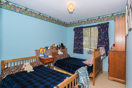Still Photo for a 3 Bedroom House in North Vancouver