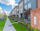 R2356629 - 34 - 15938 27 Avenue, Surrey, BC, CANADA