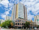 R2356594 - 710 - 3438 Vanness Avenue, Vancouver, BC, CANADA
