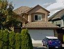R2356413 - 4951 Moncton Street, Richmond, BC, CANADA