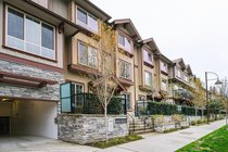 24 - 433 Seymour River PlaceNorth Vancouver