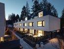 R2348515 - 5 - 3730 Edgemont Boulevard, North Vancouver, BC, CANADA
