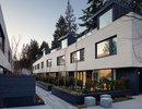 - 6 - 3730 Edgemont Boulevard, North Vancouver, BC, CANADA