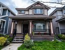 R2357434 - 19365 72 Avenue, Surrey, BC, CANADA