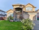 R2356794 - 6670 121A Street, Surrey, BC, CANADA