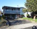 R2357523 - 3451 E 51st Avenue, Vancouver, BC, CANADA