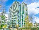R2357613 - 1010 - 3487 Binning Road, Vancouver, BC, CANADA